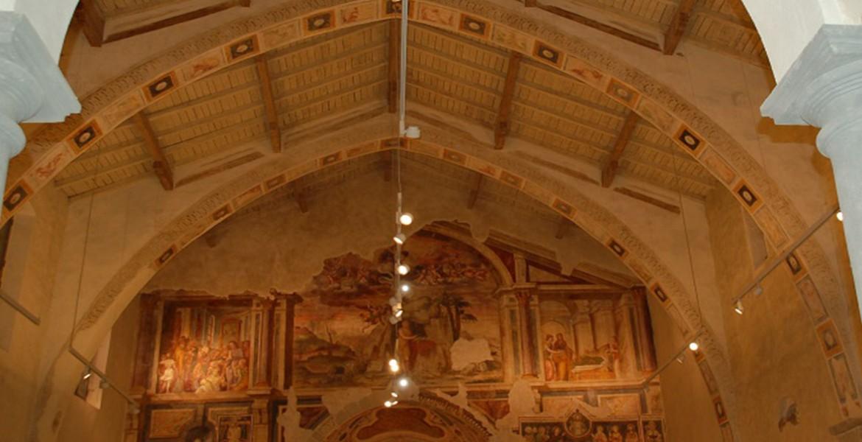 Donne a Bergamo, 20 anni del Consiglio delle Donne del Comune di Bergamo