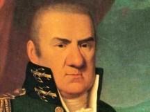 Celebrazioni per i duecento anni dalla morte di Giacomo Quarenghi