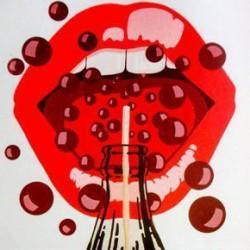Velvet Undeground, Andy Warhol (dettaglio)