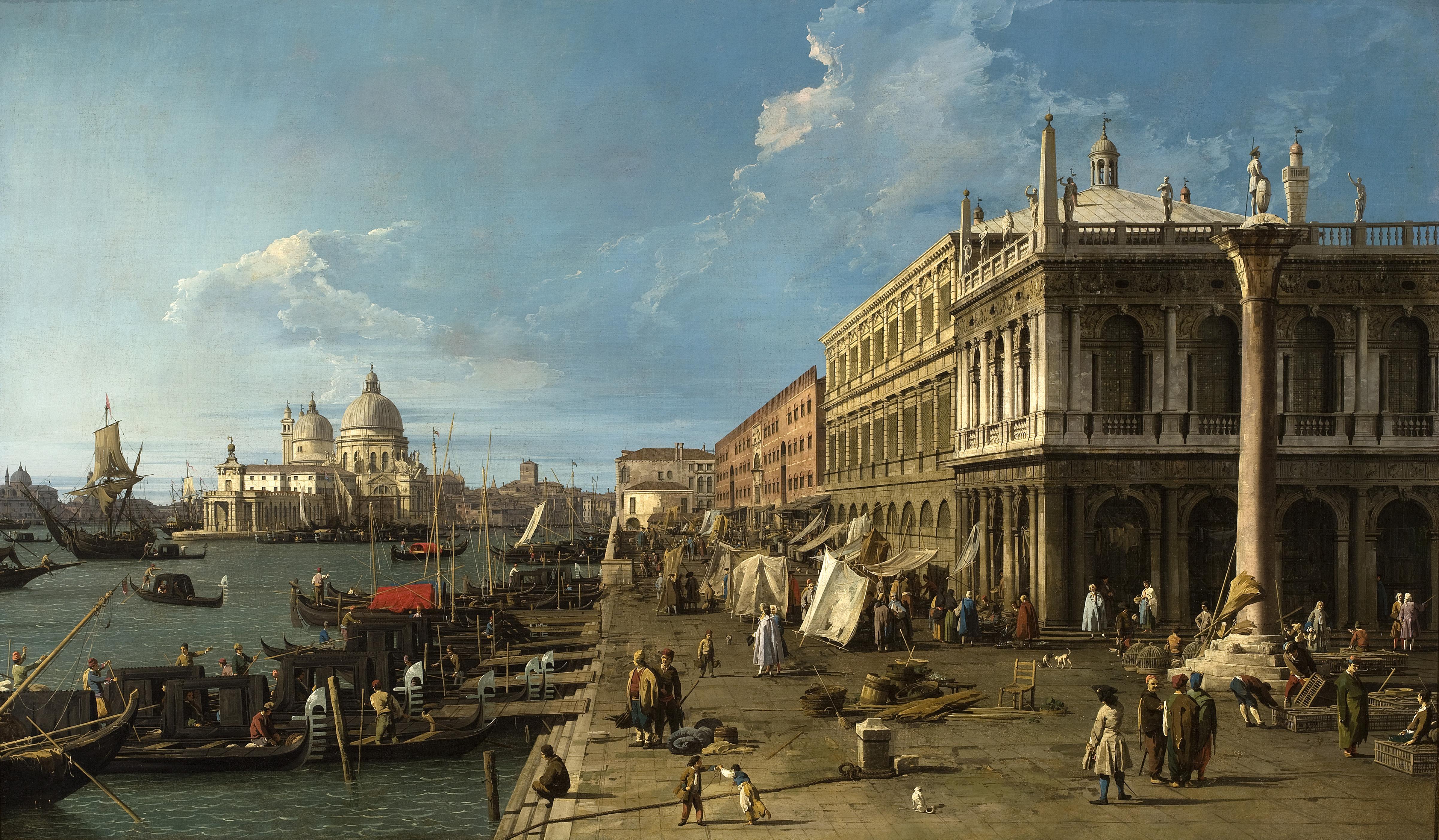 risultato Immagine per venezia guardi