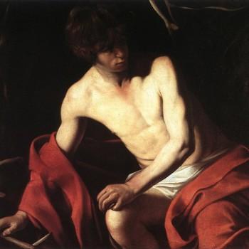 S Giovanni Battista