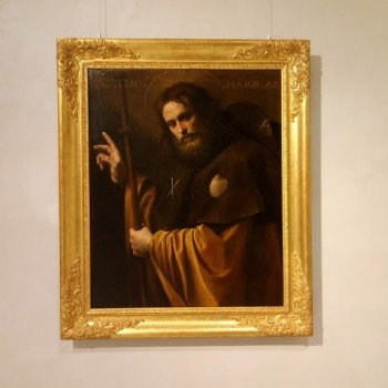 Fig.12- San Giacomo Maggiore, Giuseppe Vermiglio