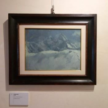 Fig3 L'Adamello 1916