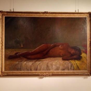 Fig9 Nudo africano 1926-1927